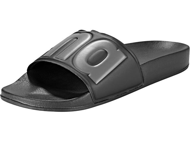 arena Urban Slide Ad Chaussures, black